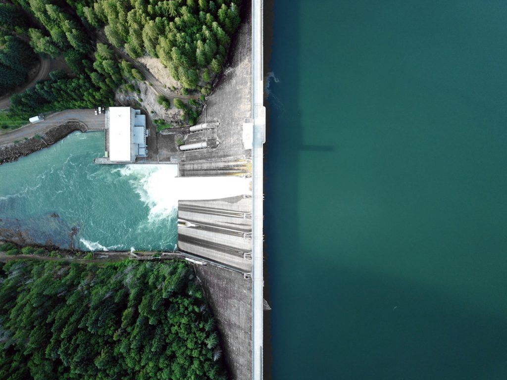 hydroelectricpower-1
